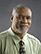 Alvin Darnell